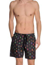 MARKUS LUPFER - Beach pants
