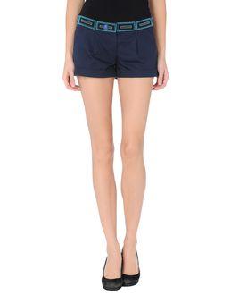 Pantalones de playa - ROBERTO CAVALLI BEACHWEAR EUR 219.00
