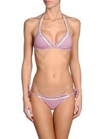 PAOLITA - Bikini