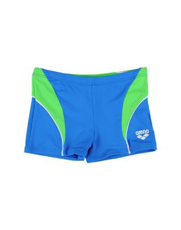 ARENA Swimming trunks $ 46.00