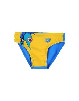 ARENA Brief trunks $ 31.00