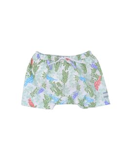 ARCHIMEDE Swimming trunks $ 32.00