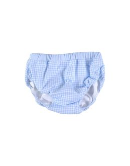 ARCHIMEDE Brief trunks $ 32.00