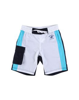 BEVERLY HILLS POLO CLUB Swimming trunks $ 37.00