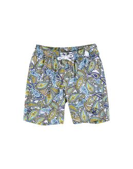 BEVERLY HILLS POLO CLUB Swimming trunks $ 36.00