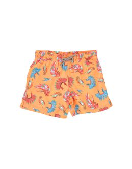 SUNUVA Swimming trunks $ 73.00