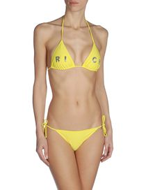 JOHN RICHMOND BEACHWEAR - Bikini