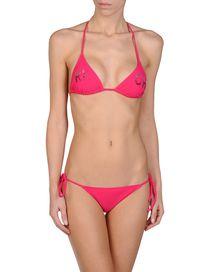 JOHN RICHMOND BEACHWEAR - Bikini