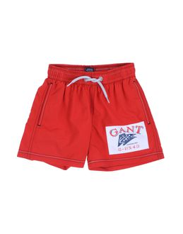 GANT Swimming trunks $ 52.00