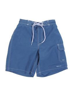 GANT Swimming trunks $ 48.00