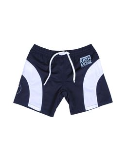 RICHMOND JR Swimming trunks $ 85.00