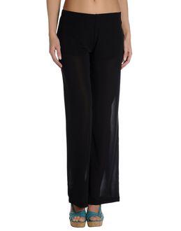 Pantalones de playa - BLUMARINE BEACHWEAR EUR 65.00