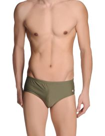 ORLEBAR BROWN - Brief trunks