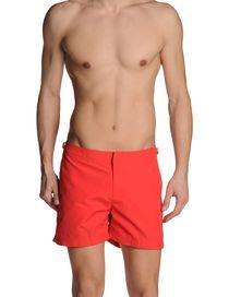 ORLEBAR BROWN - Swimming trunks