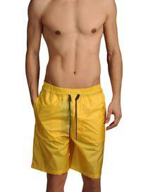 JET SET - Beach pants