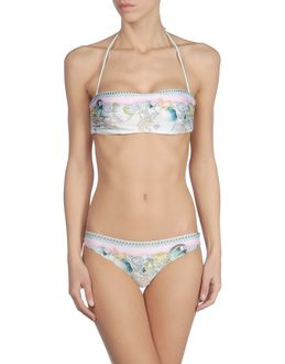 Bikini - MISS NAORY EUR 63.00