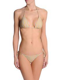 SIYU - Bikini