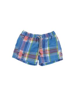 MC2 SAINT BARTH Swimming trunks $ 101.00