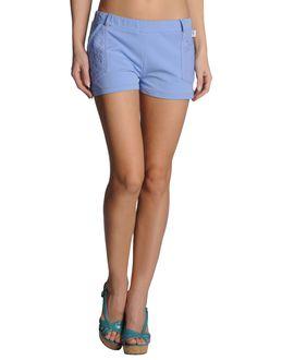Pantalones de playa - BLUGIRL BLUMARINE BEACHWEAR EUR 70.00