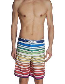 SOUL SURFBOARDS - Beach pants