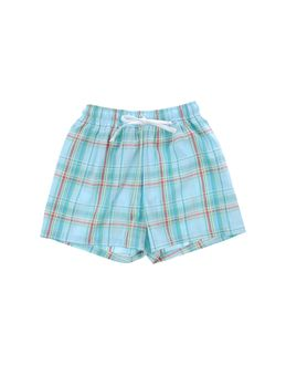 M.FERRARI Swimming trunks $ 58.00