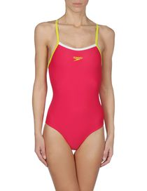 SPEEDO - Costume Gara