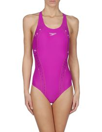SPEEDO - One-piece suit