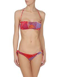 MISS BIKINI REMIX - Bikini