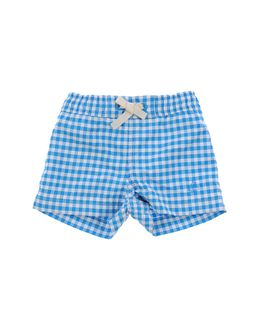 PETIT BATEAU Swimming trunks $ 30.00