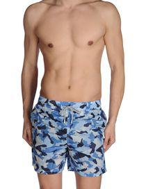 MC2 SAINT BARTH - Swimming trunks