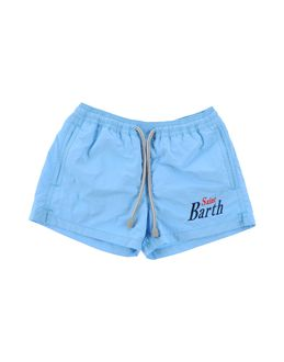MC2 SAINT BARTH Swimming trunks $ 82.00