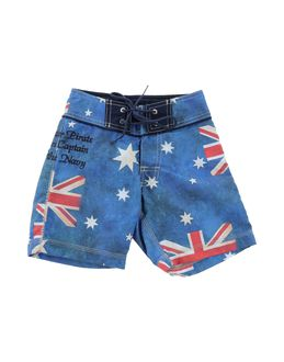 MC2 SAINT BARTH Swimming trunks $ 100.00