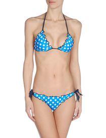 MC2 SAINT BARTH - Bikini