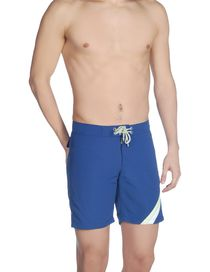 OLASUL - Swimming trunks