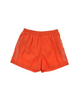 FISICHINO Swimming trunks $ 77.00