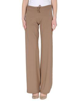 Pantalones de playa - FISICO-CRISTINA FERRARI EUR 89.00