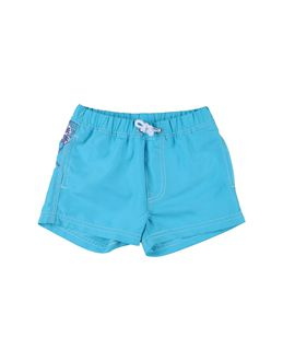 DIESEL Swimming trunks $ 32.00