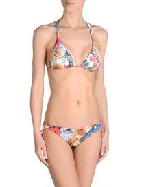 AGOGOA - Bikini