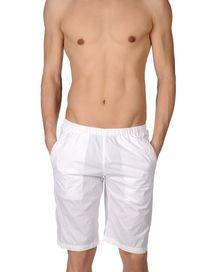 313 TRE UNO TRE - Swimming trunks