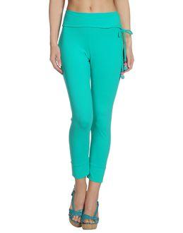 Pantalones de playa - VDP BEACH EUR 147.00