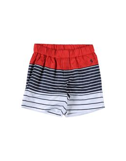 FERRARI Swimming trunks $ 95.00