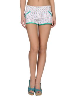 Pantalones de playa - JUST CAVALLI BEACHWEAR EUR 73.00