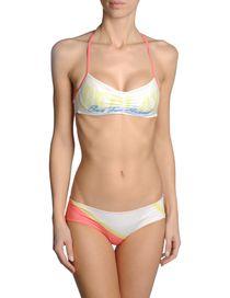 REPLAY SUN FUN - Bikini