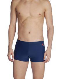 REPLAY SUN FUN - Swimming trunks