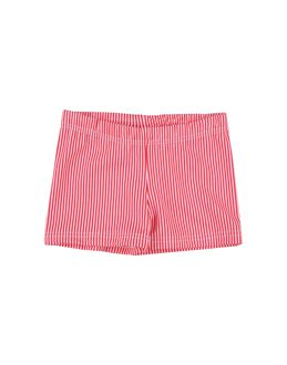 VP335 Swimming trunks $ 33.00