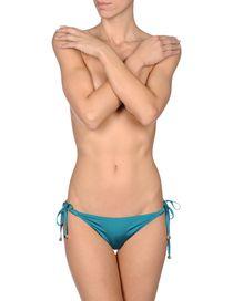 LIU •JO BEACHWEAR - Brief trunks