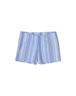 VP335 Swimming trunks $ 30.00