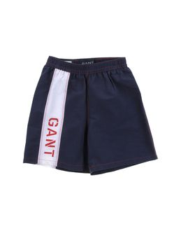 GANT Swimming trunks $ 30.00