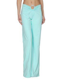 Pantalones de playa - VDP BEACH EUR 145.00