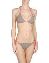 GOLD CASE SOGNO - Bikini